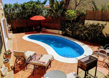 Thumbnail 6 bed detached house for sale in Urb. Riviera Del Sol, 29649 Mijas, Málaga, Spain