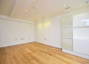 Thumbnail 2 bed property to rent in Lancaster Mews, Lancaster Gate