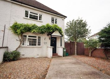 Thumbnail 3 bed property to rent in Hewlett Road, Cheltenham