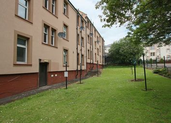 2 bed flat for sale in Wolseley Street, Dundee DD3