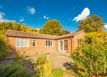 Thumbnail 3 bed bungalow for sale in Little Court, Whitchurch -On- Thames