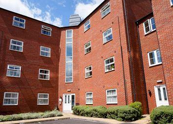 Photo of Huxley Court, Stratford-Upon-Avon CV37