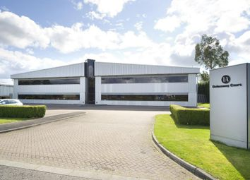 Thumbnail Industrial for sale in Unit 1A Dukesway Court, Team Valley Trading Estate, Gateshead