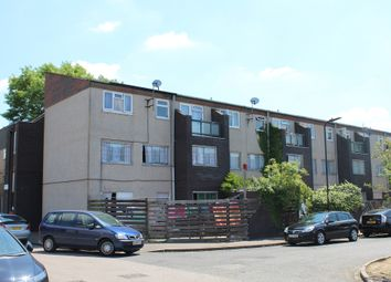 Willowbrook Road, Southall UB2. 2 bed flat