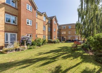 Thumbnail 1 bedroom flat for sale in High Street, Waltham Cross, Hertfordshire