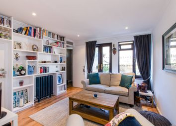 Thumbnail 1 bed property to rent in Beverley Close, Clapham Junction