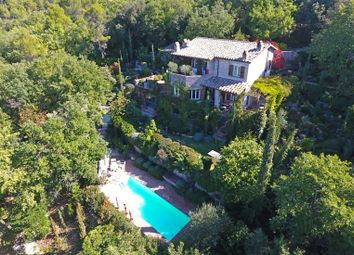 Thumbnail 4 bed farmhouse for sale in Fontanelle, Campello Sul Clitunno, Perugia, Umbria, Italy
