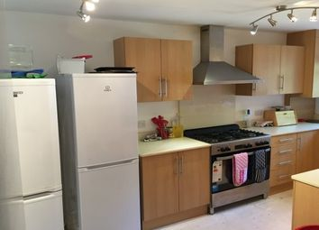 Thumbnail 5 bed property to rent in Ranelagh Gardens, Shirley, Southampton