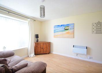 Thumbnail Studio to rent in Hertford Grove, Eastfield Glade, Cramlington