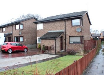Thumbnail 2 bed semi-detached house to rent in Wester Bankton, Livingston, Livingston