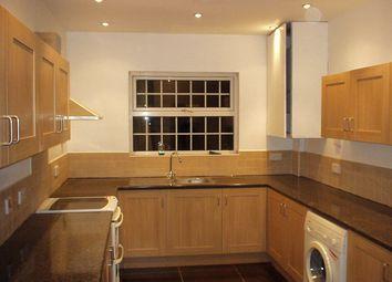 Thumbnail Room to rent in Hillaries Road, Erdington