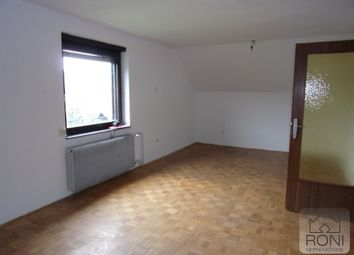 Thumbnail 1 bedroom apartment for sale in Sp17, Bled, Slovenia