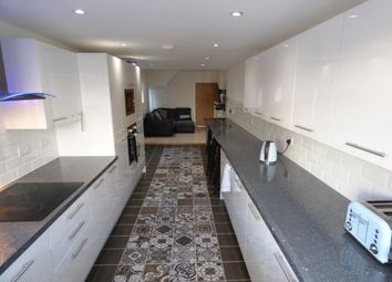 Thumbnail Room to rent in Beatrice Road, Southsea