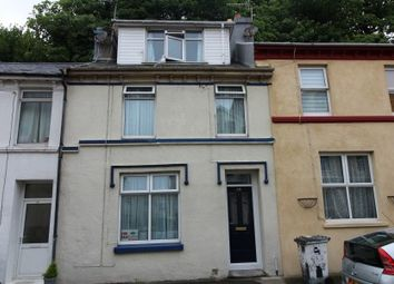 Thumbnail 3 bed property for sale in Castle Mona Avenue, Isle Of Man