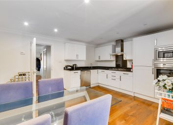 Thumbnail 3 bed property to rent in Willoughby Mews, London