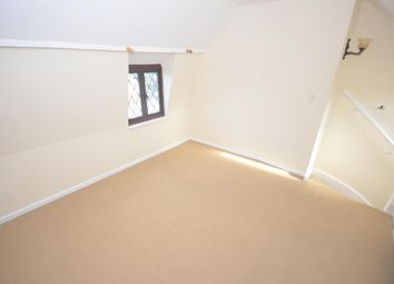 Thumbnail 3 bed property to rent in Kingsmead Park, Coggeshall Road, Braintree