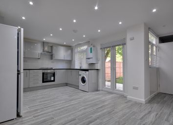 3 bed property to rent in Temsford Close, Harrow, Middlesex HA2