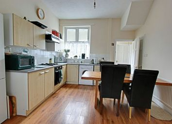 Thumbnail 3 bedroom terraced house for sale in Boynton Street, Hull
