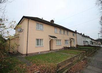 Thumbnail 2 bedroom flat for sale in Larch Grove, Dunmurry, Belfast