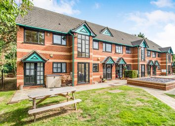 Thumbnail 1 bed flat for sale in Northfield Gardens, Watford