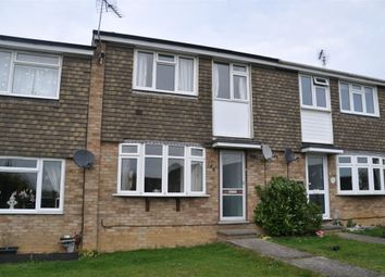 Thumbnail 3 bed terraced house for sale in Galleywood Road, Great Baddow, Chelmsford, Essex