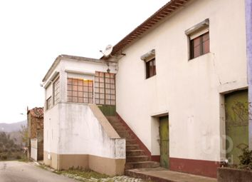 Thumbnail 3 bed cottage for sale in Nossa Senhora Do Pranto, Nossa Senhora Do Pranto, Ferreira Do Zêzere