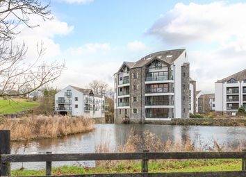 Thumbnail 3 bed flat for sale in 5 Falcon Crag, Cowan Head, Kendal