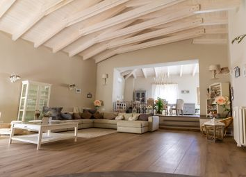 Thumbnail 3 bed detached house for sale in Via Roma, Piegaro, Perugia, Umbria, Italy