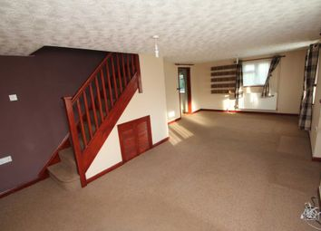 Thumbnail 2 bed cottage for sale in The Hills, Reedham, Norwich