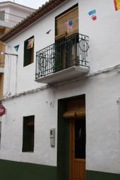 Thumbnail 3 bed property for sale in Centro, Barx, Spain