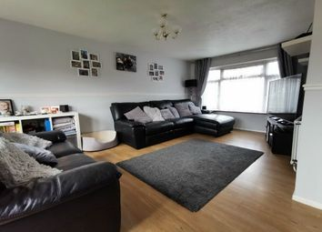 3 bed semi-detached house to rent in Aldergrove Walk, Hornchurch RM12