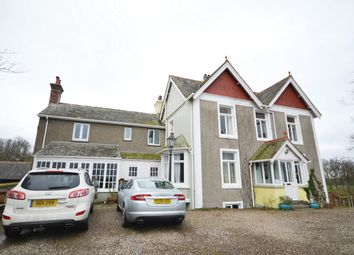 Thumbnail 7 bed detached house for sale in The Grove, Ravenglass, Cumbria