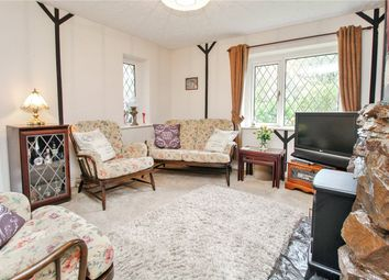 Thumbnail 3 bedroom detached house for sale in Stony Bridge, Braunton