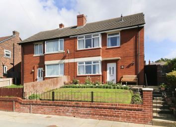 Thumbnail 3 bed semi-detached house for sale in Lilac Avenue, Ashton In Makerfield, Wigan
