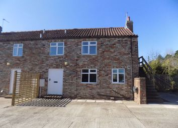2 bed cottage to rent in Langwith Lane, Heslington, York YO10