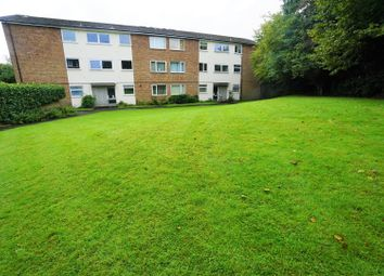 Thumbnail 1 bed flat for sale in Whitehouse Court, Sutton Coldfield