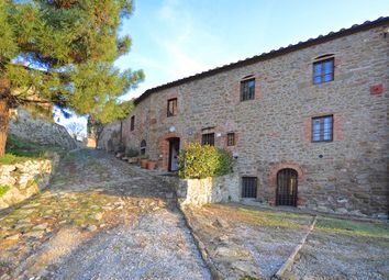 Thumbnail 11 bed country house for sale in Casale Il Girasole, Siena, Tuscany, Italy