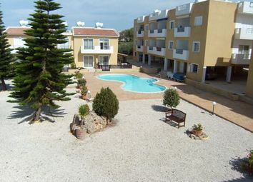Thumbnail Town house for sale in Kissonerga, Paphos, Cyprus