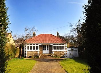 Thumbnail 3 bed detached house to rent in Westfield Park South, Bath