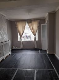 3 bed semi-detached house to rent in Pelham Avenue, Barking IG11