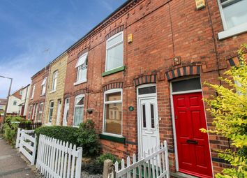 3 bed terraced house for sale in Dagmar Grove, Beeston, Nottingham NG9