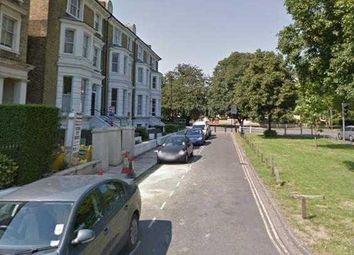 Thumbnail 1 bed flat to rent in The Common, Ealing, London