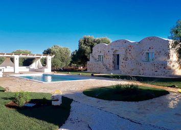 Thumbnail 4 bed country house for sale in Ostuni, Brindisi, Puglia, Italy