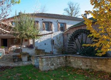 Thumbnail 5 bed property for sale in Labarthe, Tarn, France
