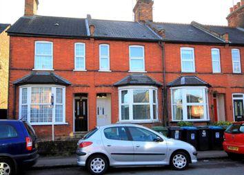 3 bed property for sale in Weymouth Street, Hemel Hempstead HP3