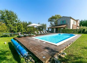 Thumbnail 5 bed property for sale in Beautiful Villa, Porec, Istria, Croatia, 52000