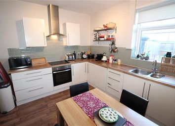 Thumbnail 2 bed property for sale in Ord Road, Preston