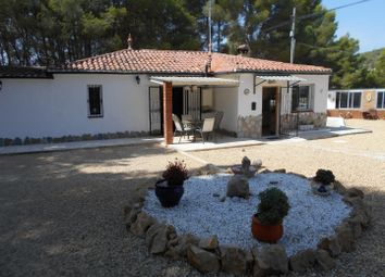 Detached Villa, Finestrat, Alicante.. 3 bed villa