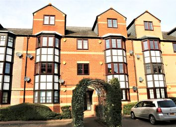 New Bright Street, Reading RG1. 1 bed flat for sale