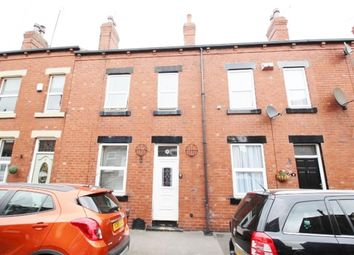 Thumbnail 4 bed terraced house for sale in Branch Place, Armley